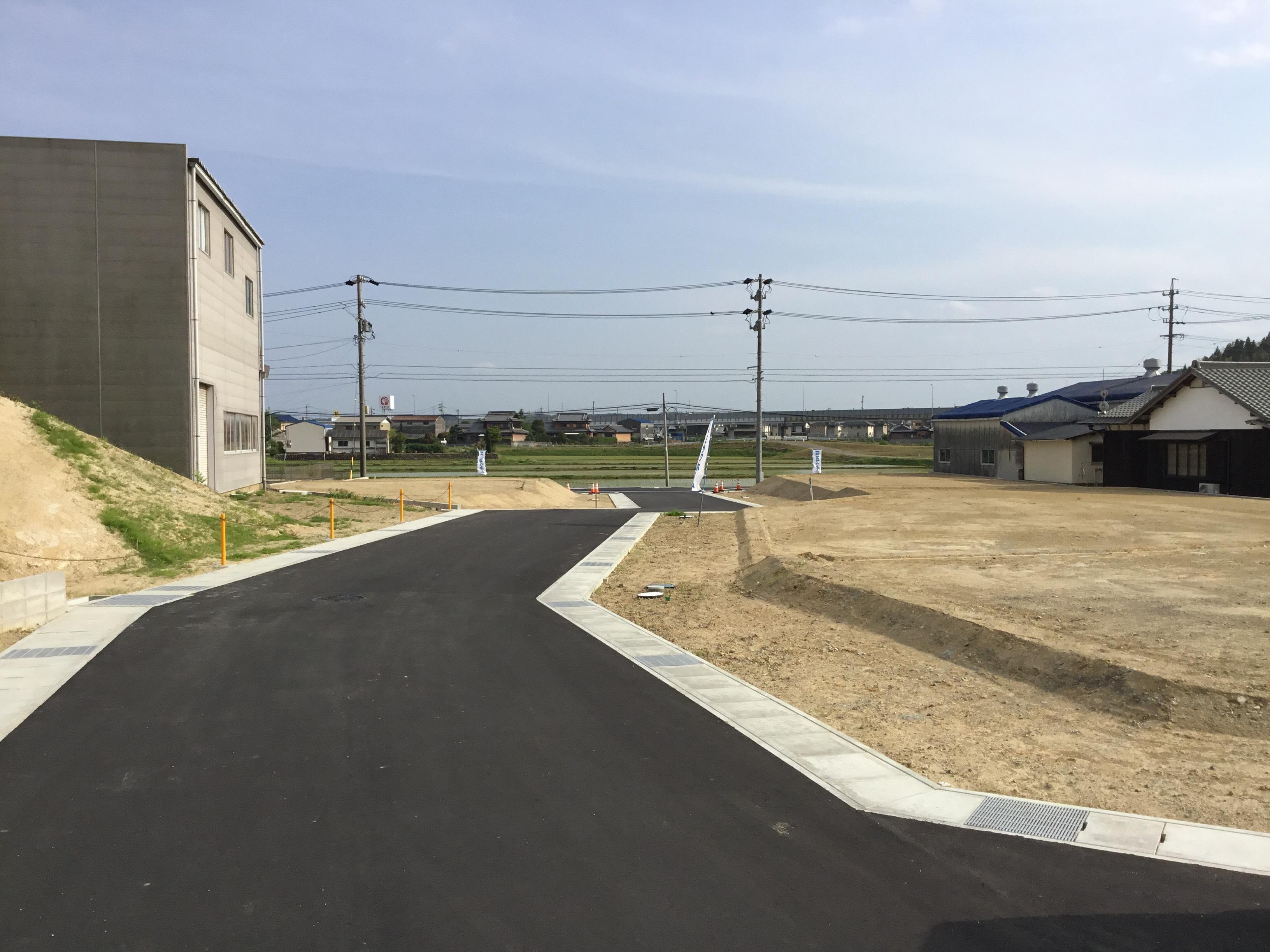 井田 川 小学校