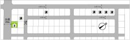建売住宅 ウトナイモデル 北海道苫小牧市ウトナイ北10丁目 JR室蘭本線沼ノ端駅 3,696万円