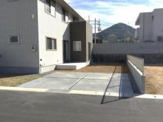 建売住宅 長尾団地 岡山県玉野市長尾 駅 3,730万円